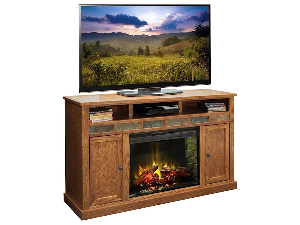 Legends Furniture Oak Creek63
