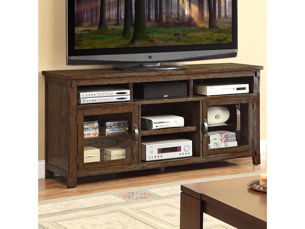 Legends Furniture Restoration72