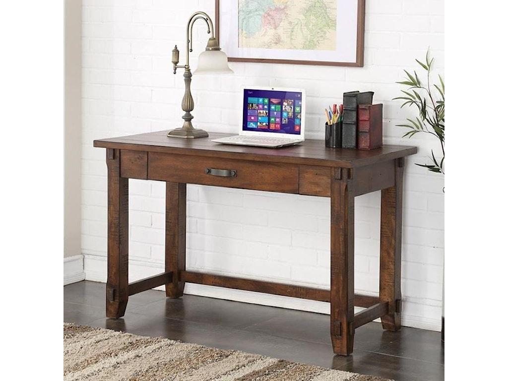 Legends Furniture Restoration Zrst 6001 Restoration Writing Desk