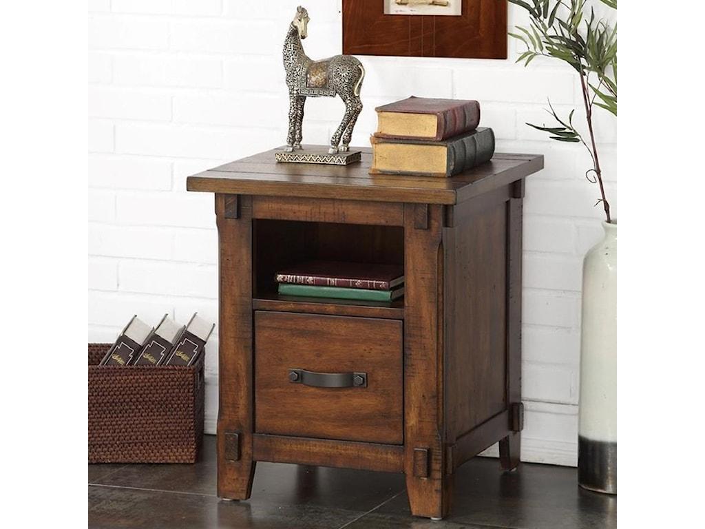 Legends Furniture RestorationRestoration Rolling File Cabinet