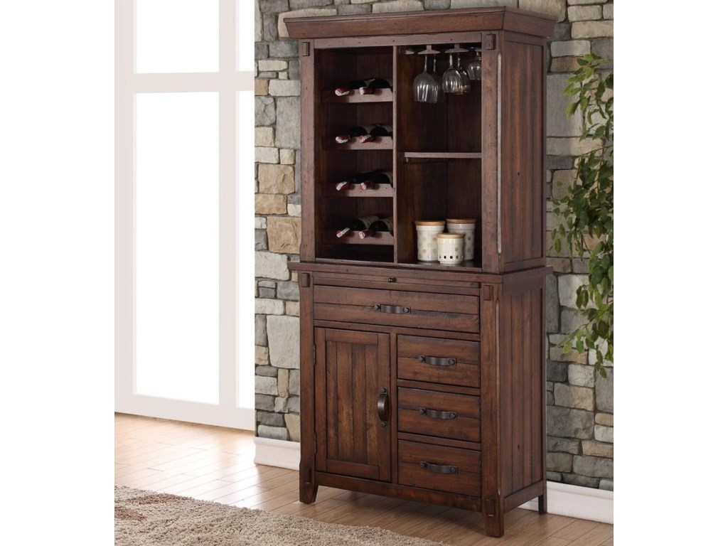 x square and aptos tall door bronze bottom gal gallery cabinet cabinets drawers carving at cruz fittings two floral categories antique with corner category chinese