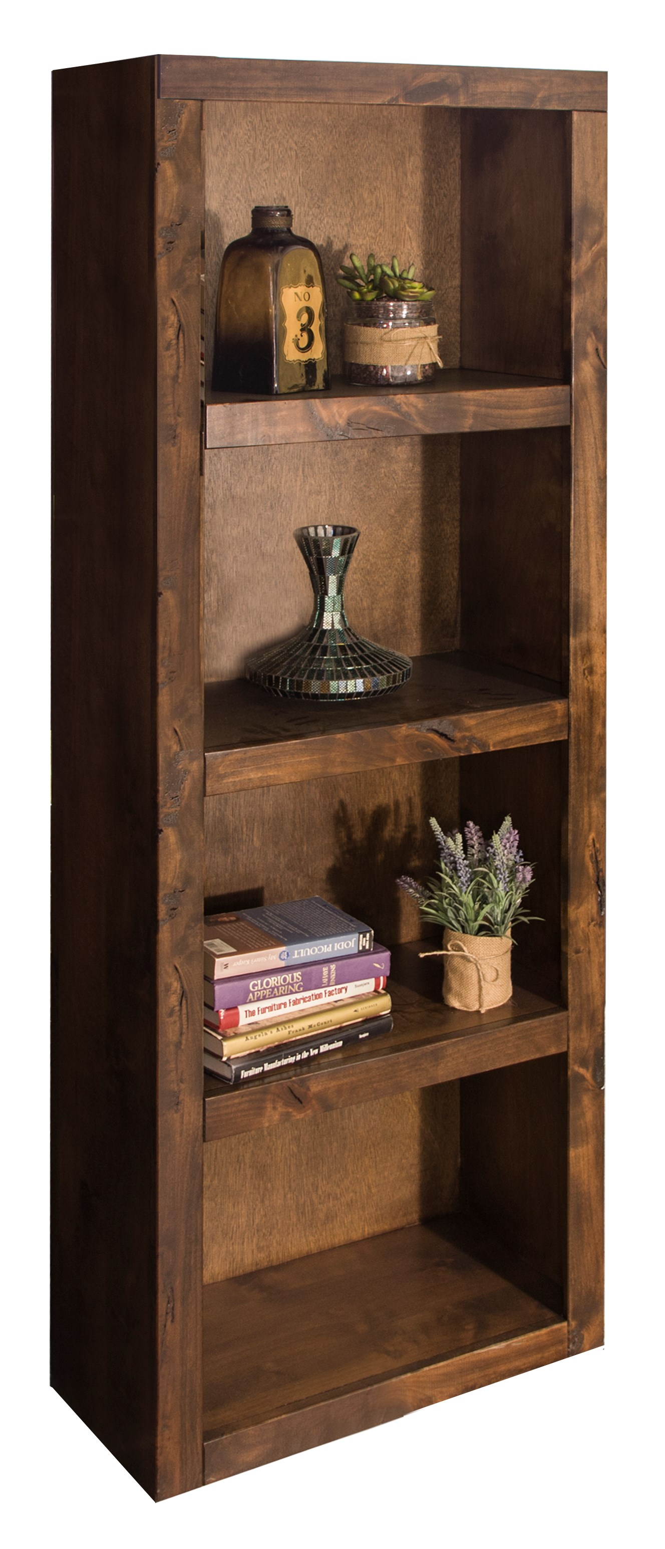 Genial Legends Furniture Sausalito Simple Open Pier Cabinet With Thick Edges