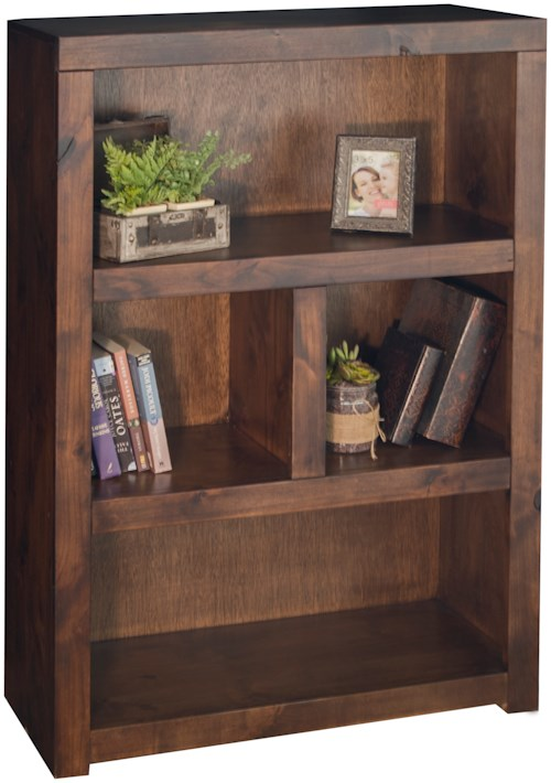 large bookcases collections sale and d od painted a black x s alder bookcase white shaker w