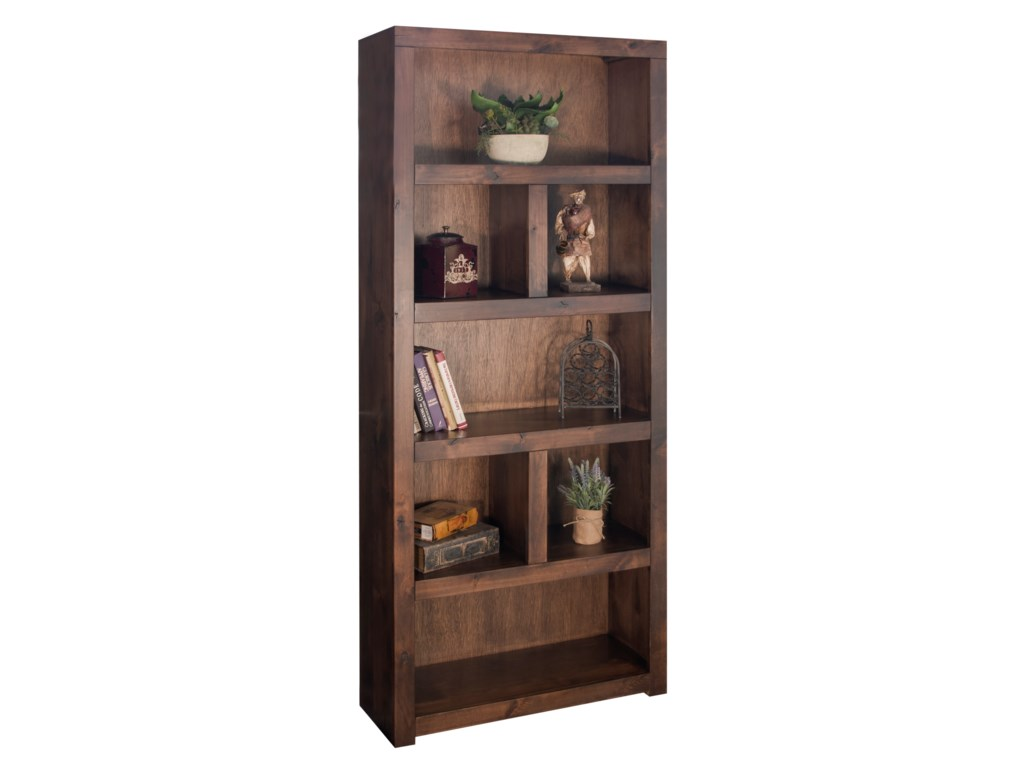 contemporary tv awy legends cupboard console pin furniture tahoe