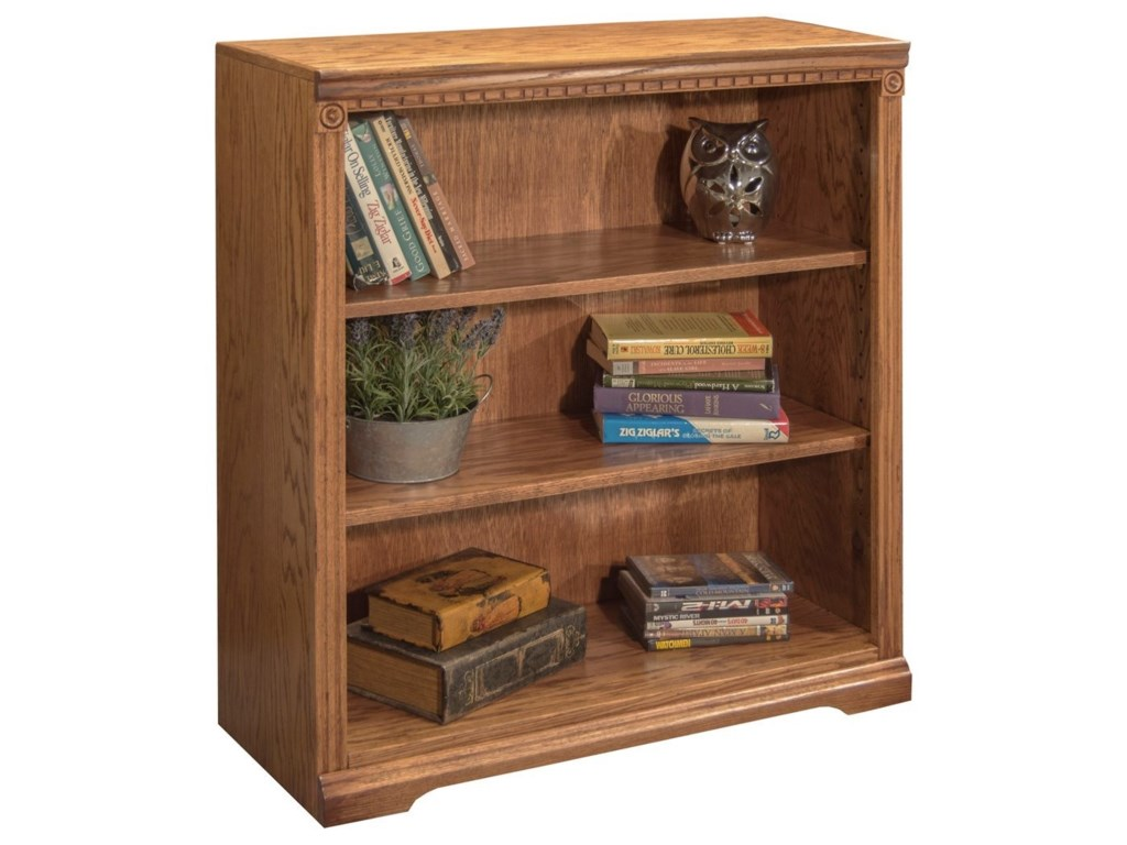 home shelf item wal legends two znov boulevard novella open piers furnishings bookcases furniture bookshelf entertainment collections cupboard