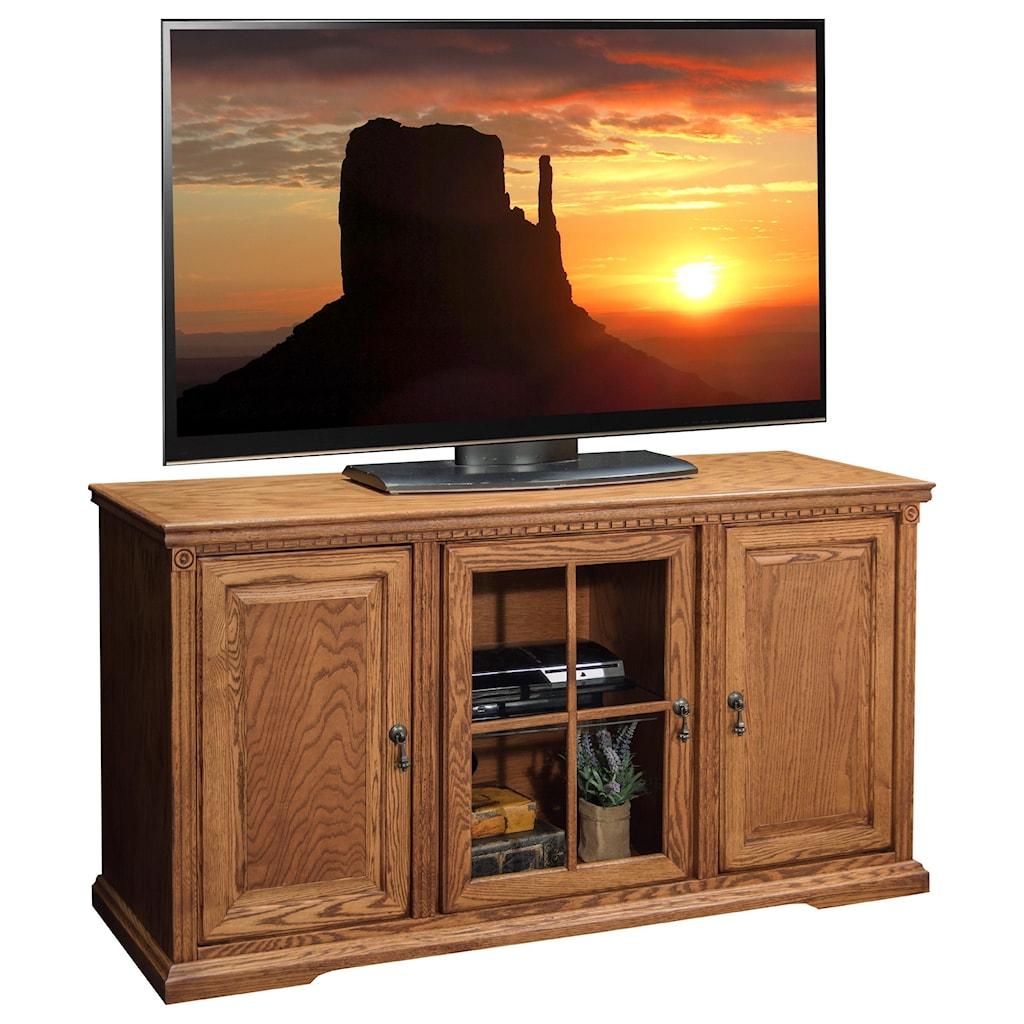 Legends Furniture Scottsdale 56 Inch Tv Console Wayside Furniture