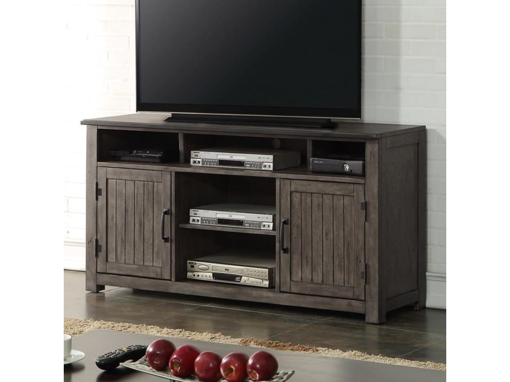 furniture at entertainment console fireplace cupboard industrial legends home americana iteminformation zind