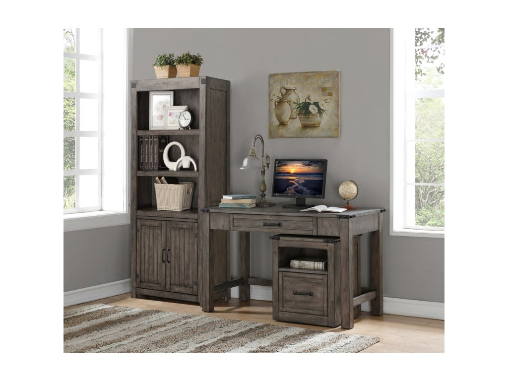 bnw awy legends collectionfarmhouse threshold trim console farmhouse tv collection width furniture item products cupboard height