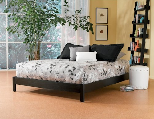Fashion Bed Group Murray Queen Bed