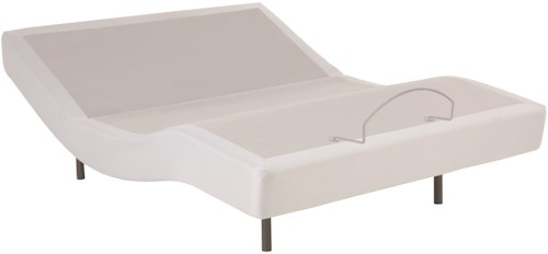Fashion Bed Group Pro-Motion Twin Extra Long Adjustable Base