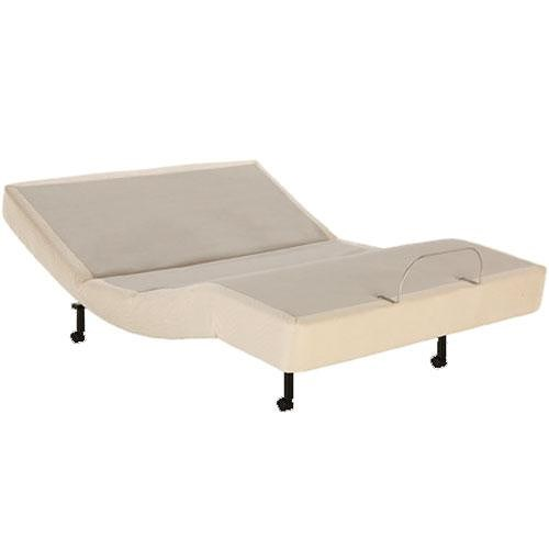 Fashion Bed Group Prodigy Queen Adjustable Base