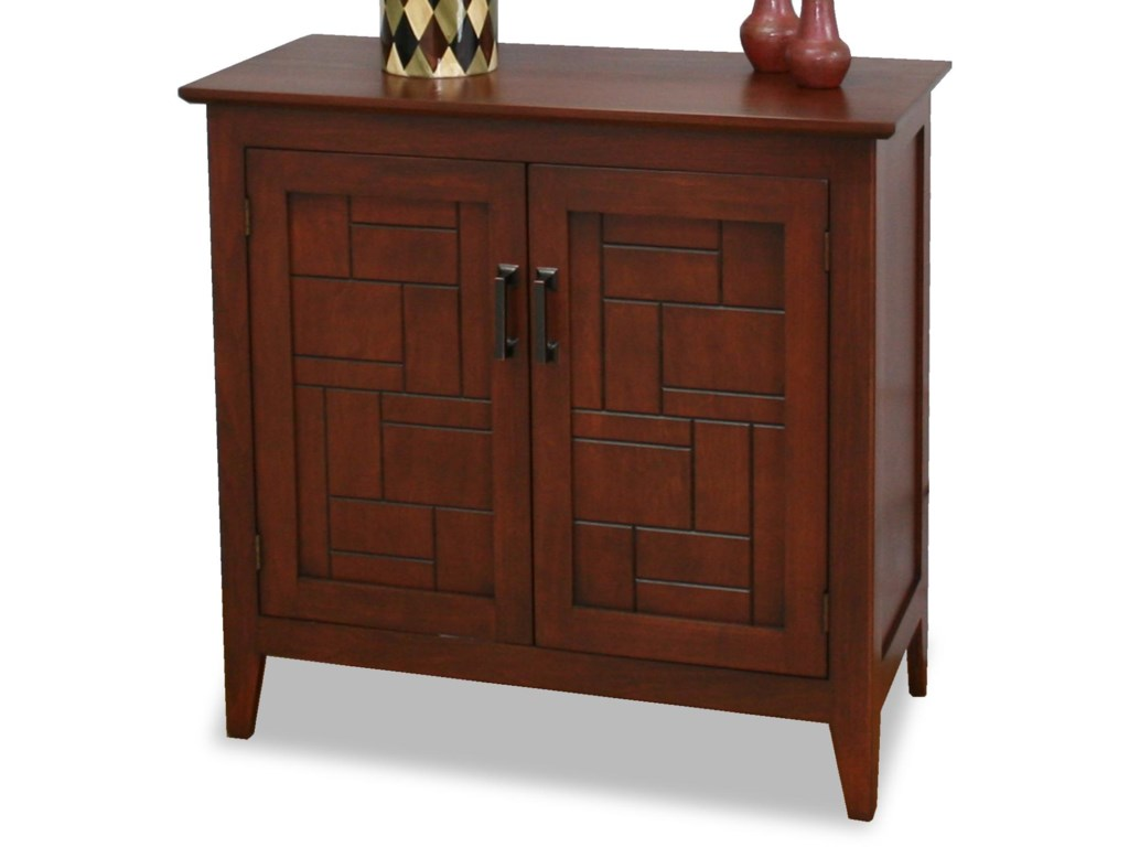 shop side melbourne allen tables boa livingroom india wood singapore winning small contemporary for living argos solid accent furniture com collection round ethan room leick