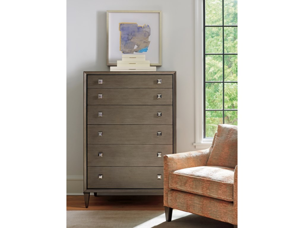 Lexington ArianaRemy Drawer Chest