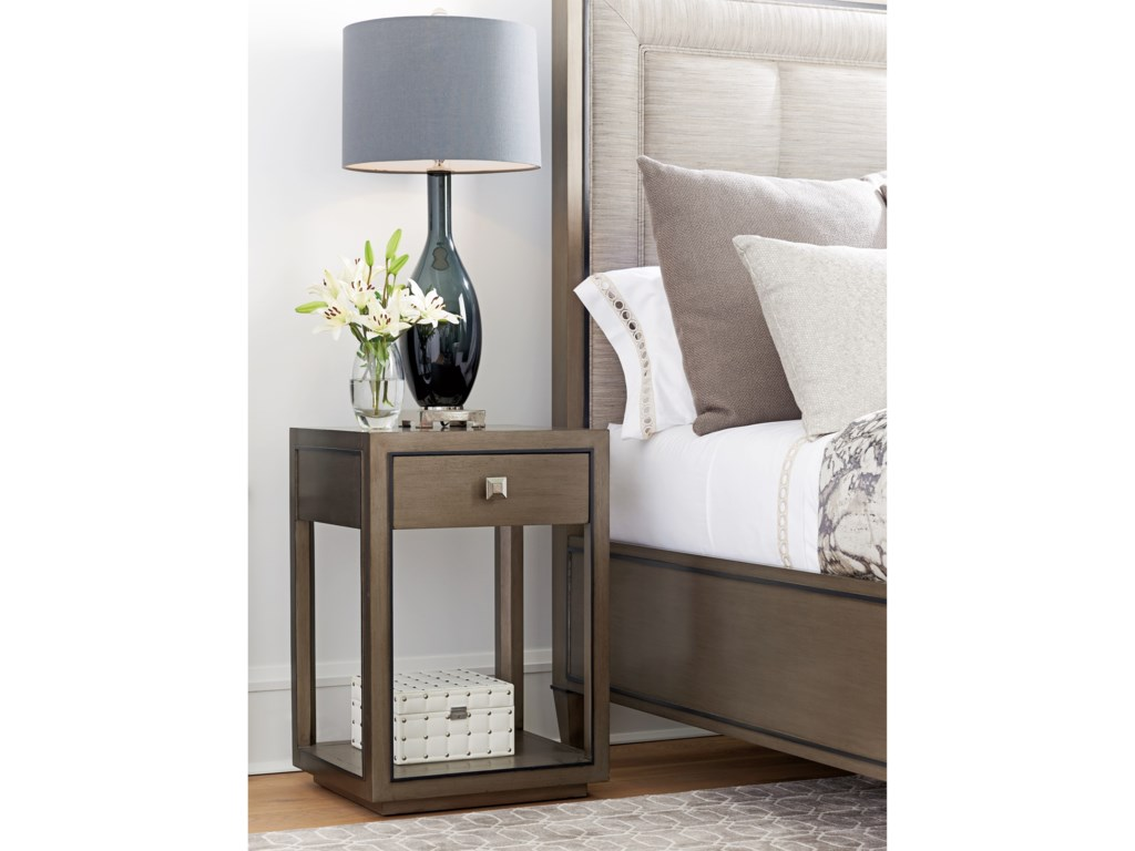 Lexington ArianaMargaux Night Table