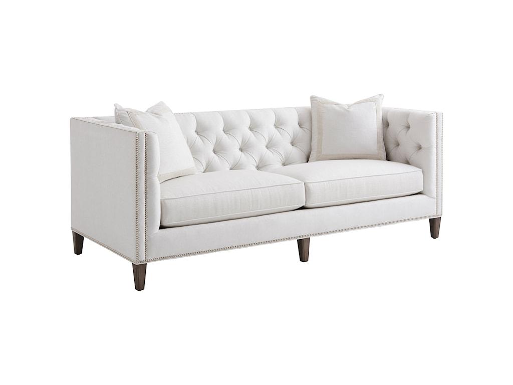 Lexington ArianaCamille Sofa