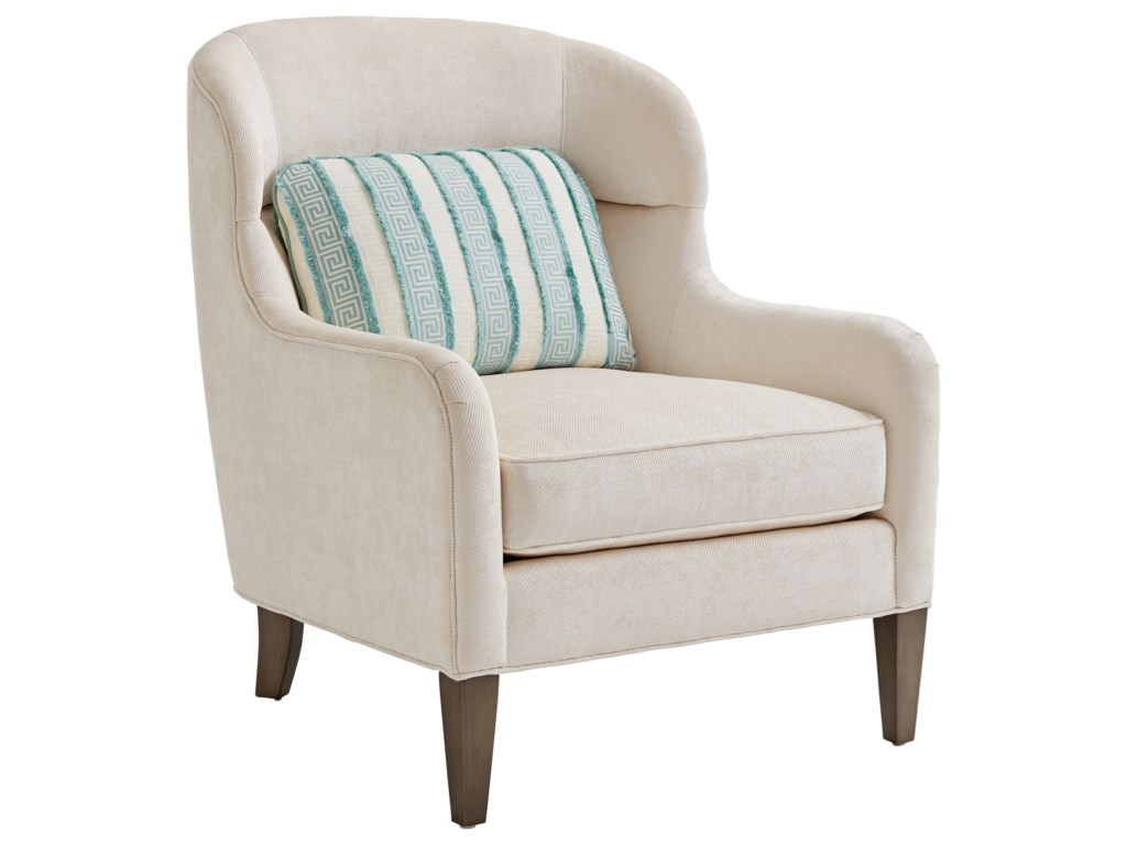 Lexington ArianaChaffery Chair