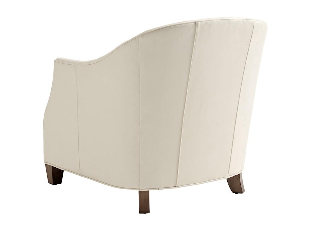 Lexington ArianaEscala Chair