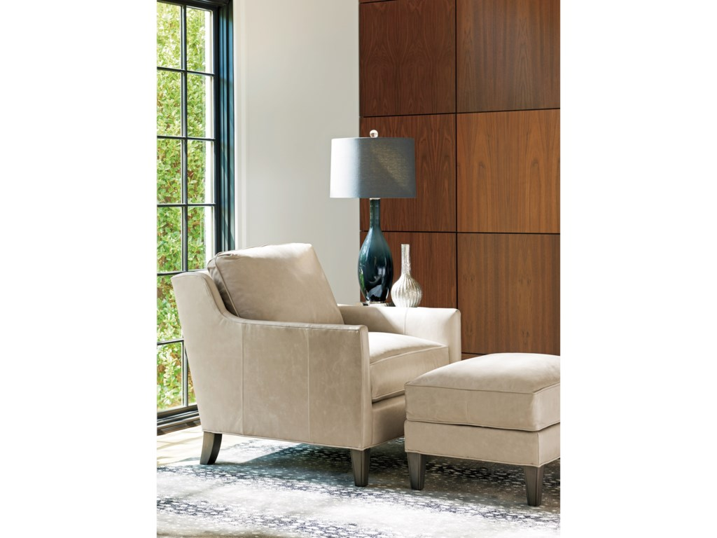 Lexington ArianaTurin Chair