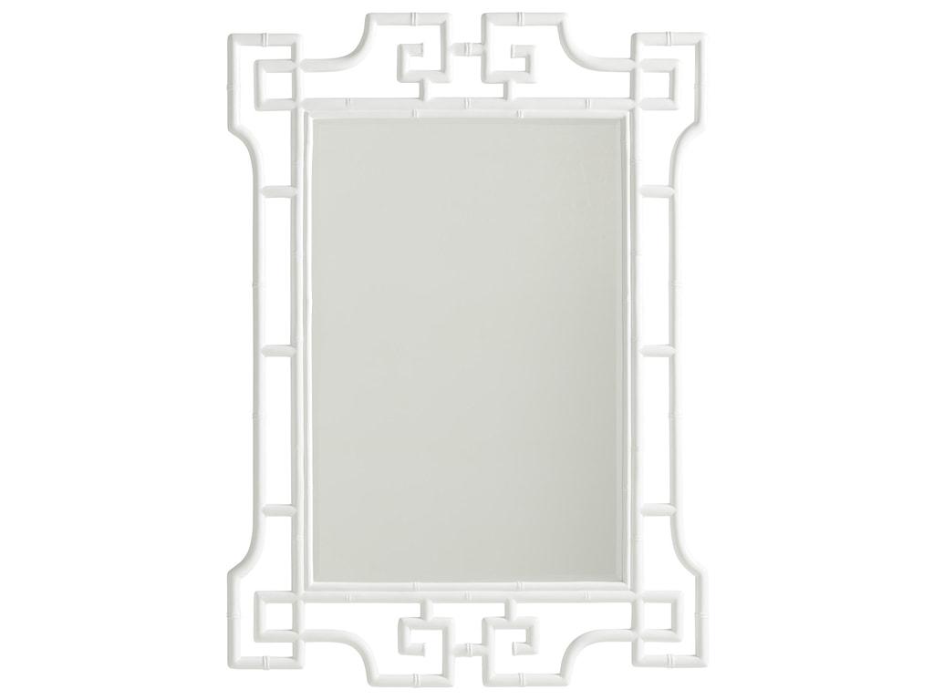 Lexington AvondaleHyde Rectangular Mirror