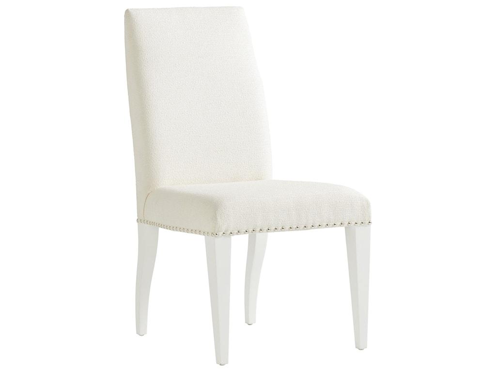 Lexington AvondaleDarien Upholstered Side Chair