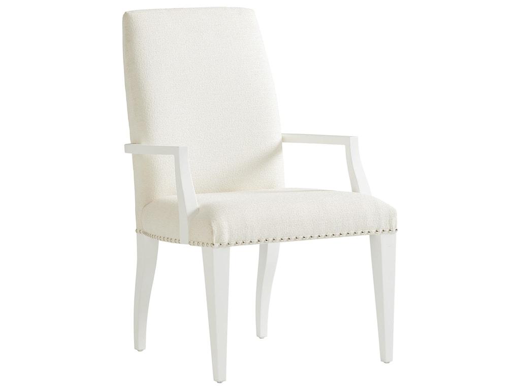 Lexington AvondaleDarien Upholstered Arm Chair
