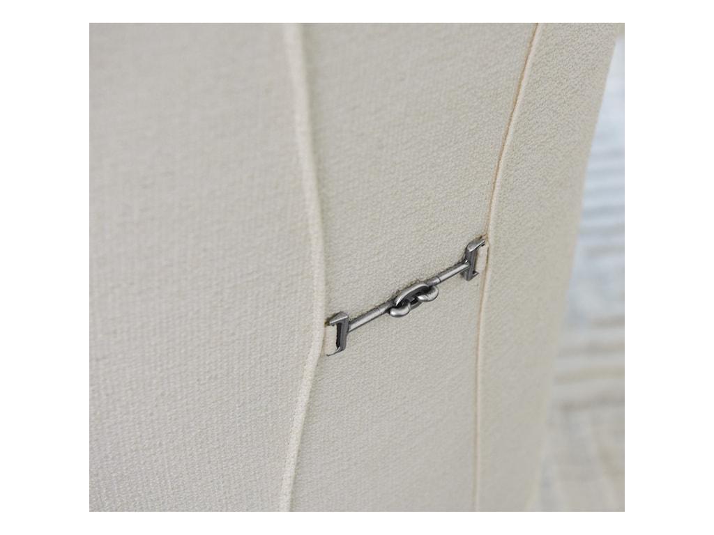 Lexington AvondaleGeneva Upholstered Side Chair