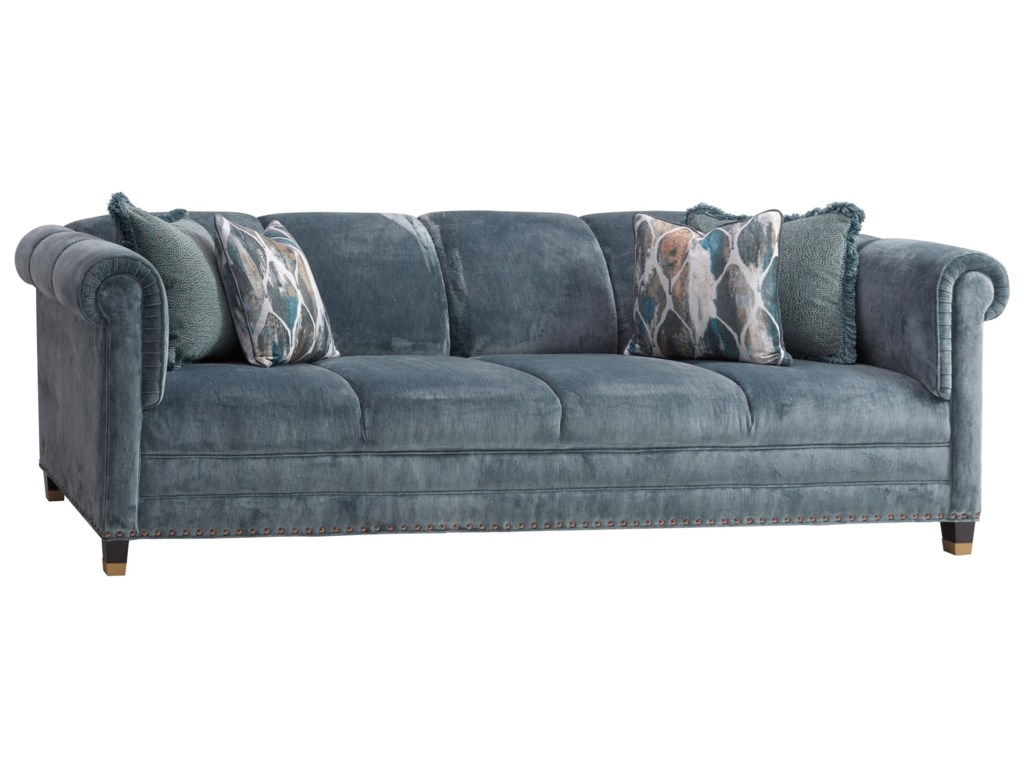 Lexington CarlyleSpringfield Sofa