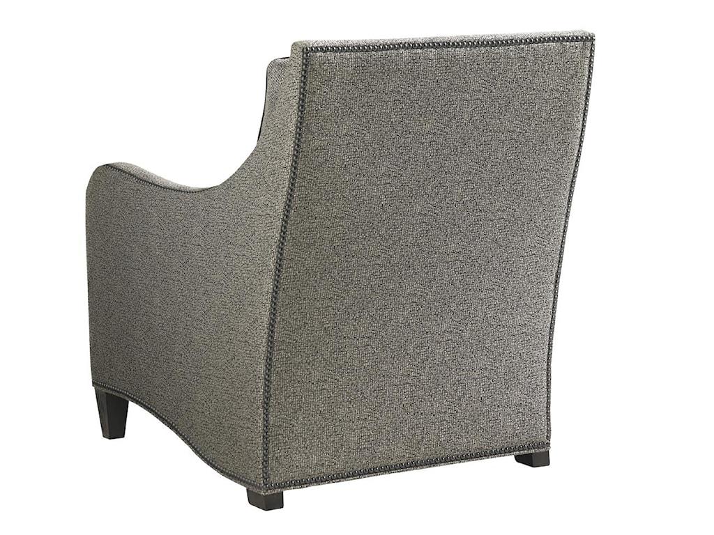 Lexington CarreraKoko Chair
