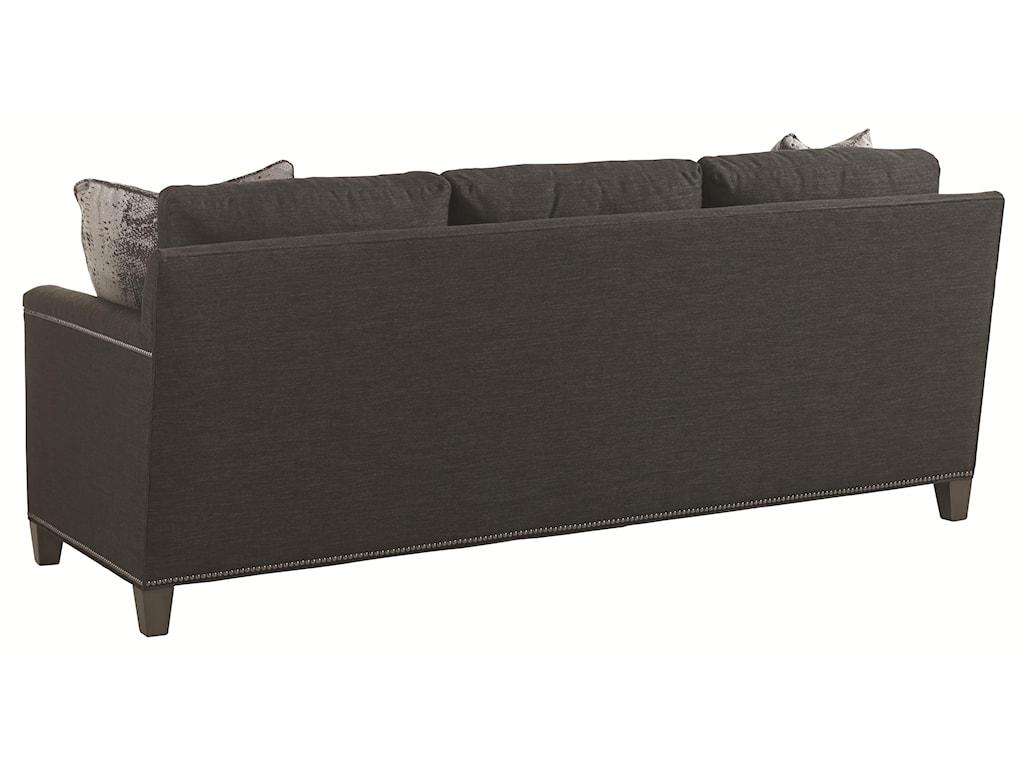 Lexington CarreraStrada Sofa