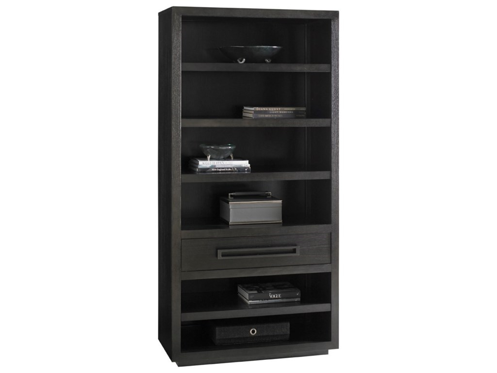Lexington CarreraEntertainment Wall Unit