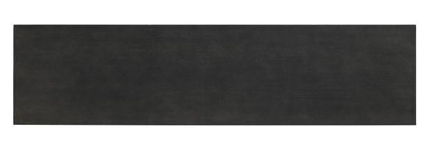 Lexington CarreraElise Console Table