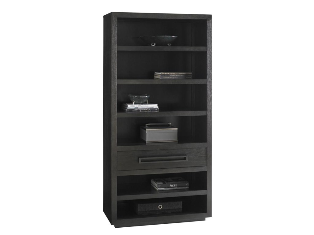 Lexington CarreraRossa Bookcase