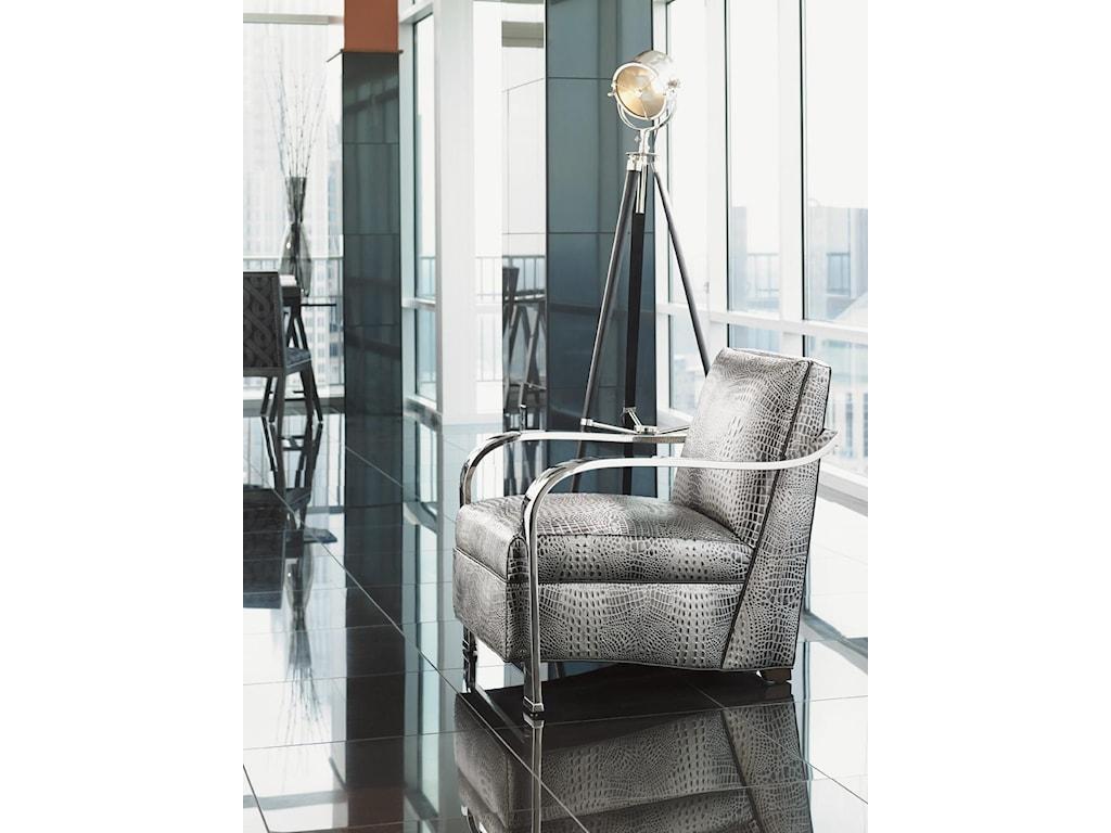 Lexington CarreraKenilworth Chair