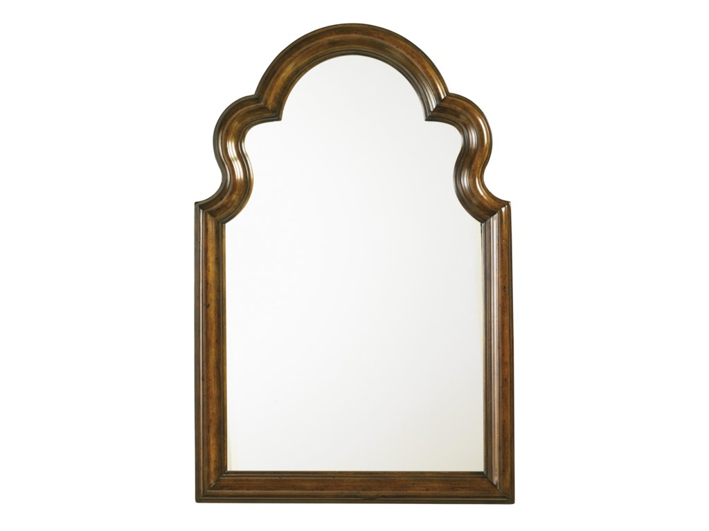 Lexington Coventry HillsSaybrook Vertical Mirror