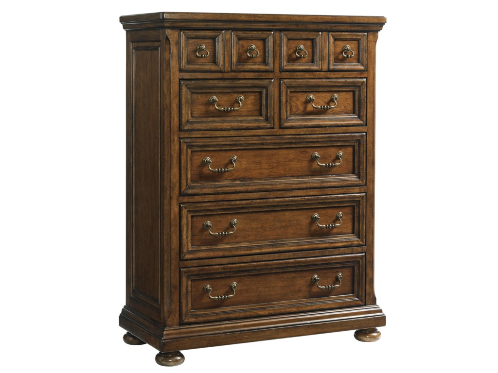 Lexington Coventry HillsEllington Drawer Chest