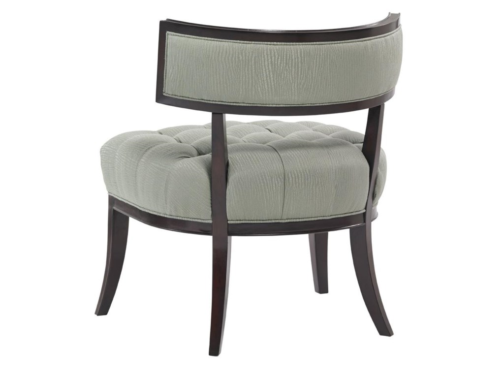 Lexington Kensington PlaceElaine Chair