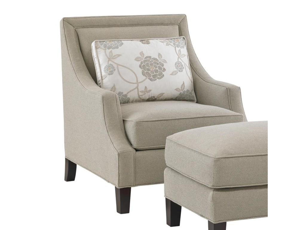 Lexington Kensington PlaceBradley Chair