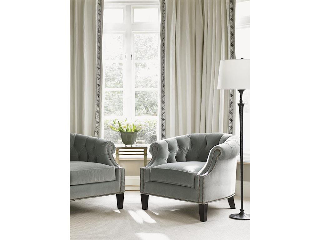 Lexington Kensington PlaceKendrick Chair