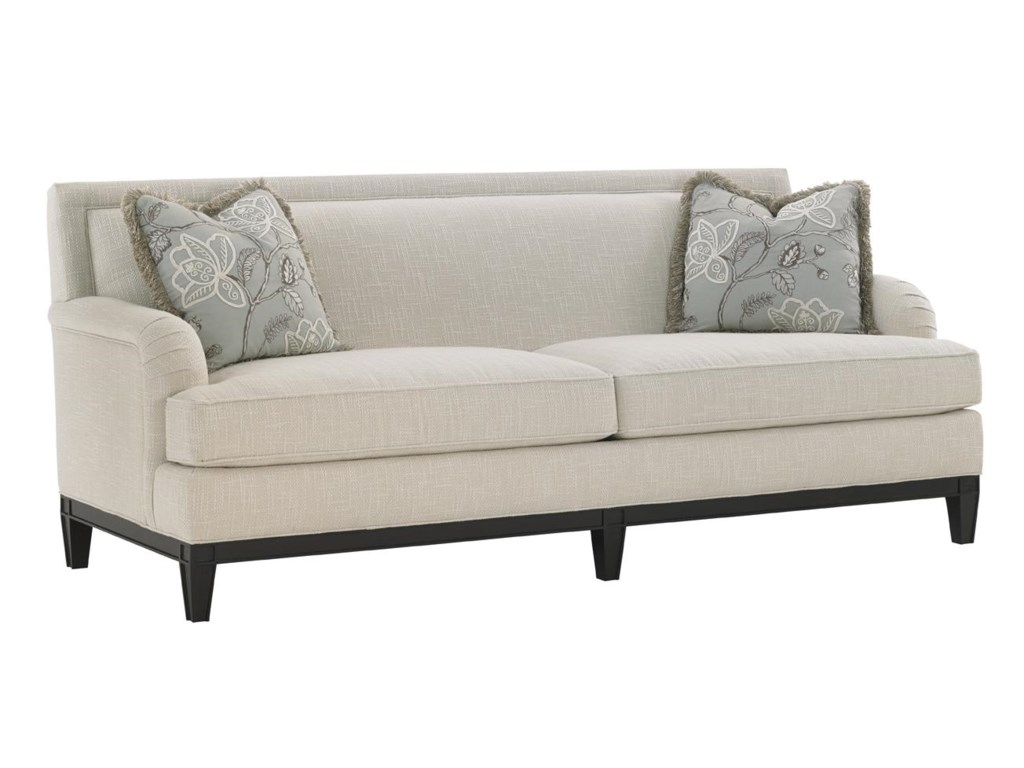 Lexington Kensington PlaceAubrey Sofa