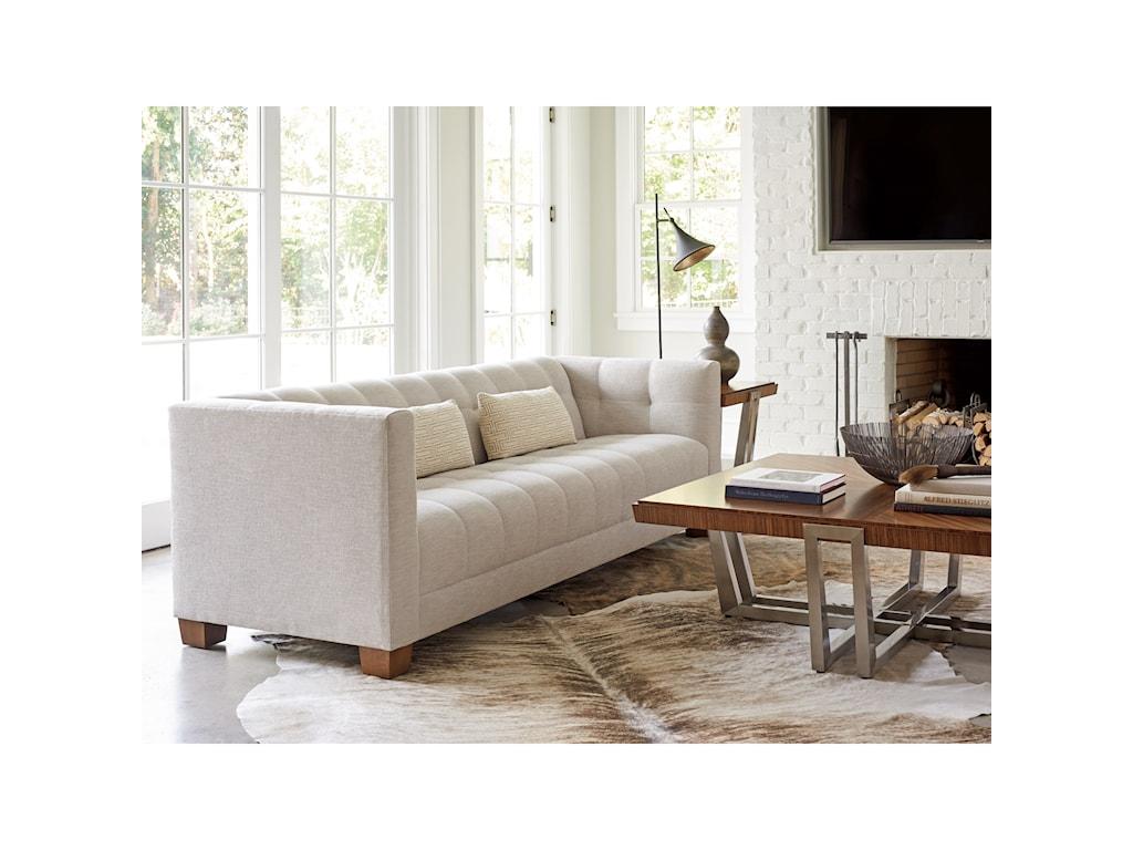 Lexington KitanoEmilia Sofa
