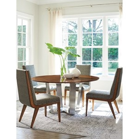 Dining Room Tables In Jacksonville Areas And Servicing Gainesville Palm Coast Fernandina Beach Jacksonville Furniture Mart Result Page 1