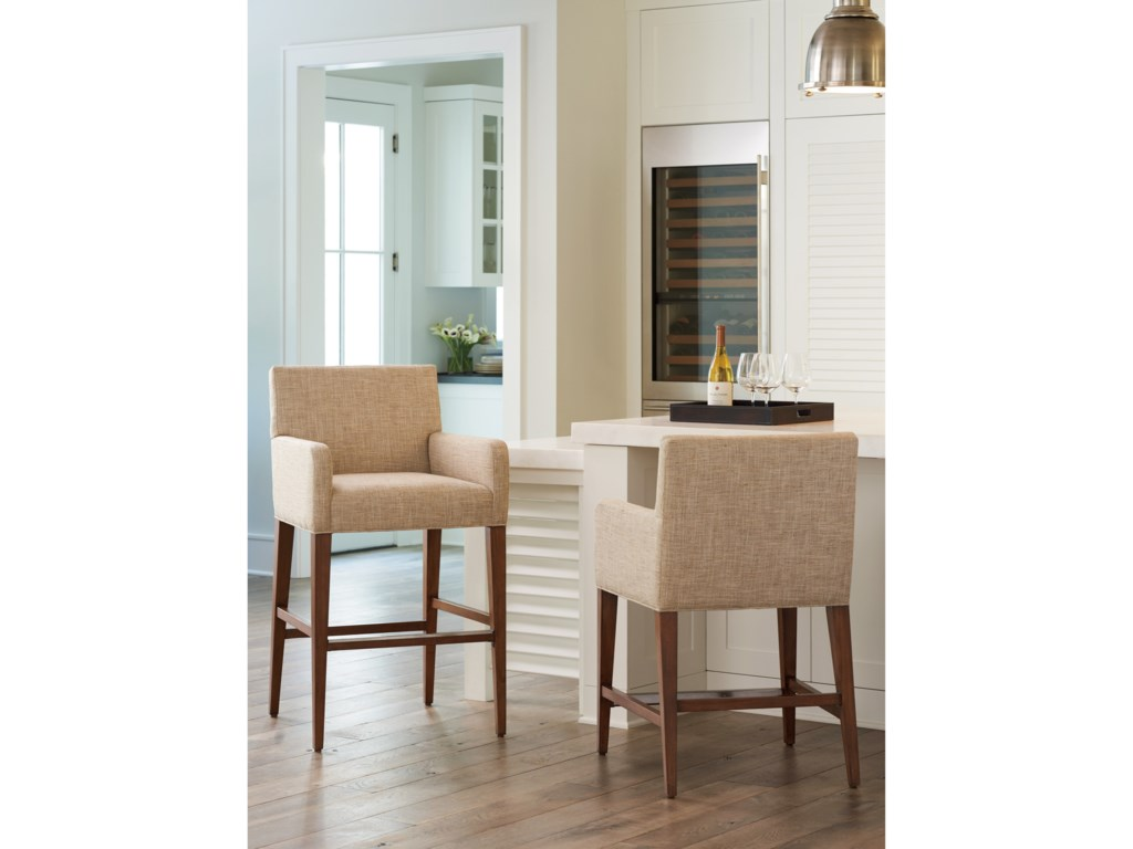 Lexington KitanoPerry Counter Stool