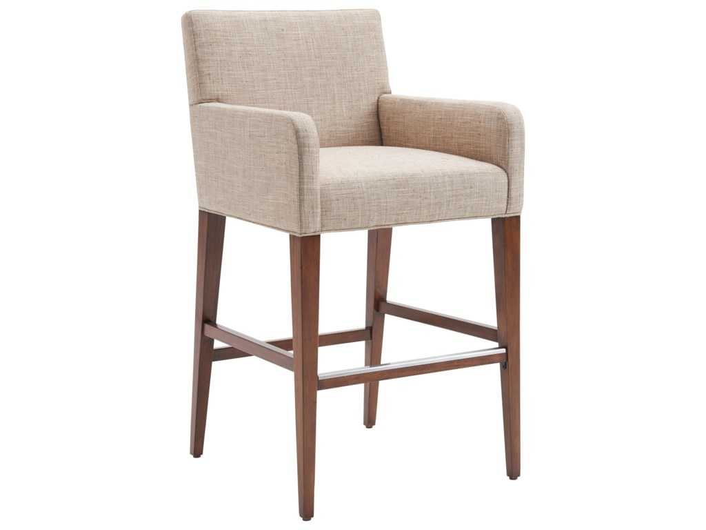 Lexington KitanoPerry Bar Stool