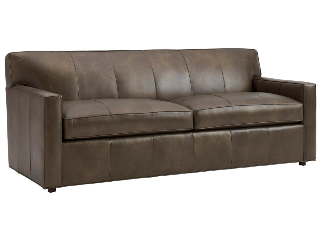 Lexington KitanoArdsley Sofa