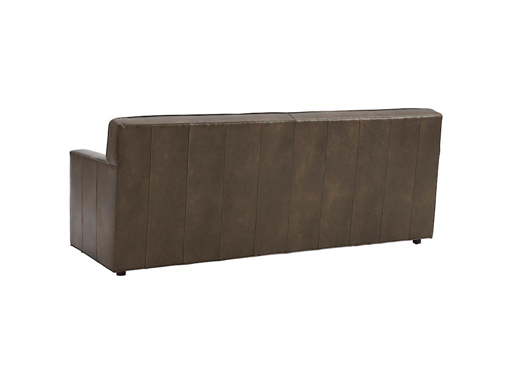 Lexington KitanoArdsley Sofa
