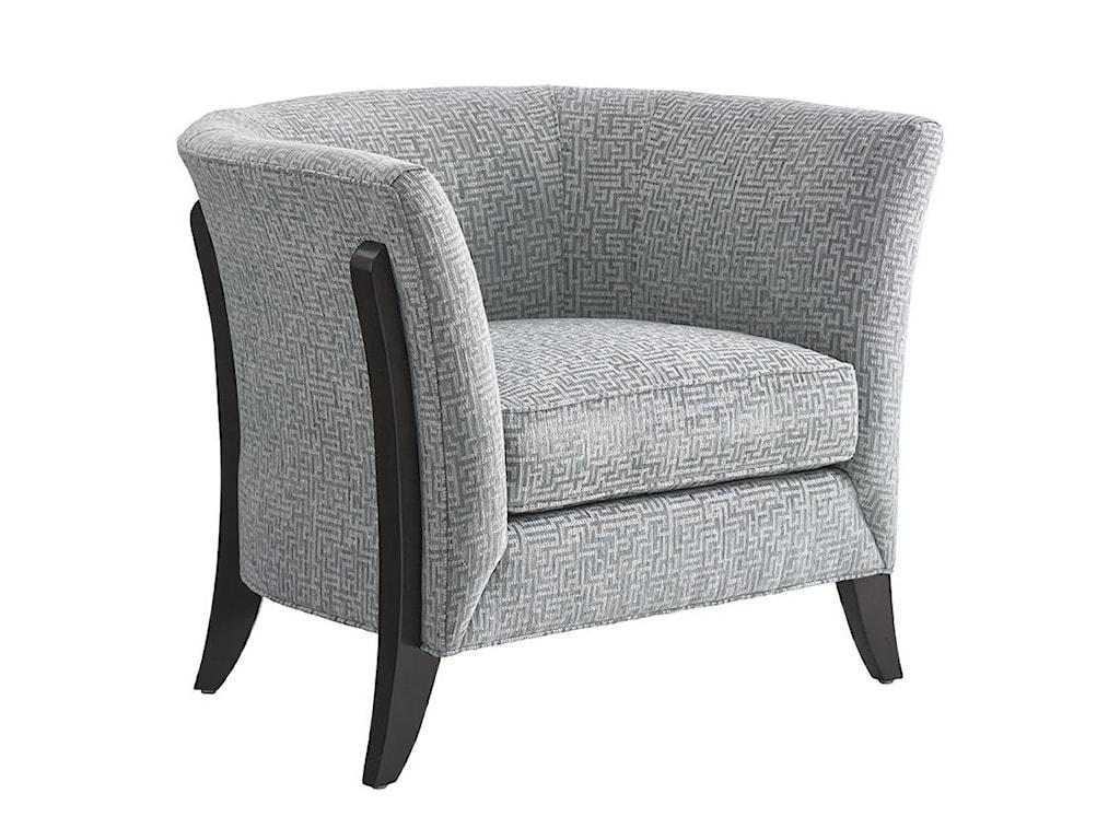Lexington LAUREL CANYONWestgate Chair