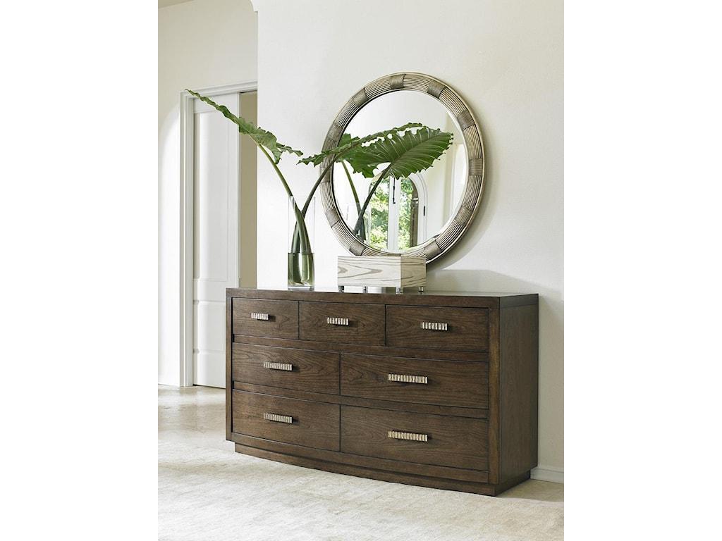 Lexington LAUREL CANYONRadcliffe Dresser