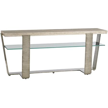 Griffith Park Console Table