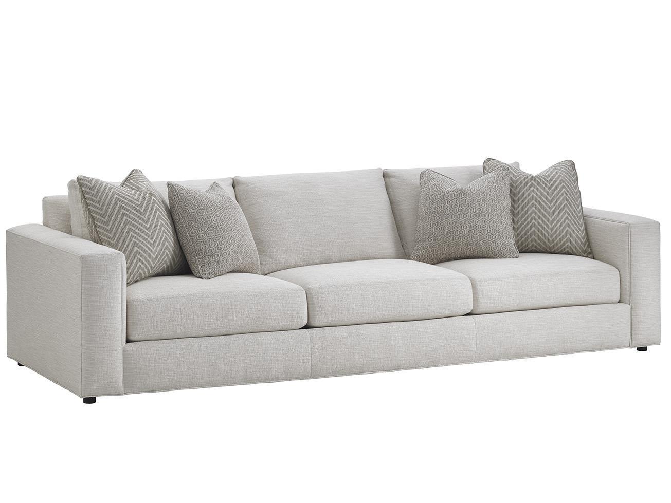 Lexington LAUREL CANYONBellevue Sofa ...