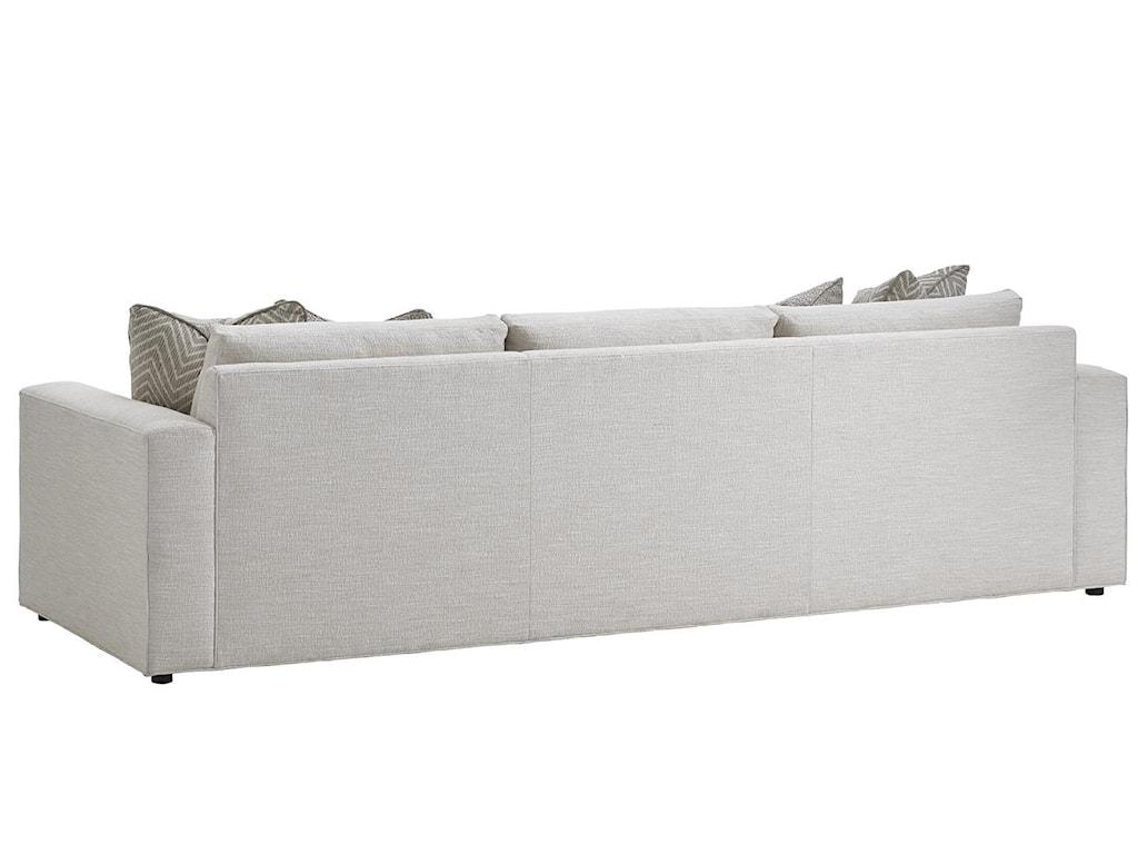 Lexington LAUREL CANYONBellevue Sofa